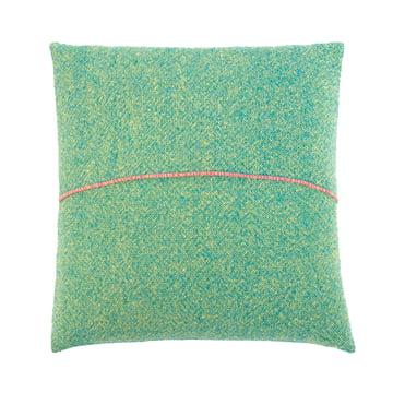 Zuzunaga – pude, grøn 50 x 50 cm