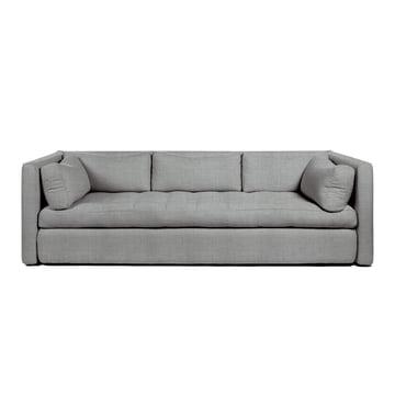 Hay – Hackney sofa, Remix 123