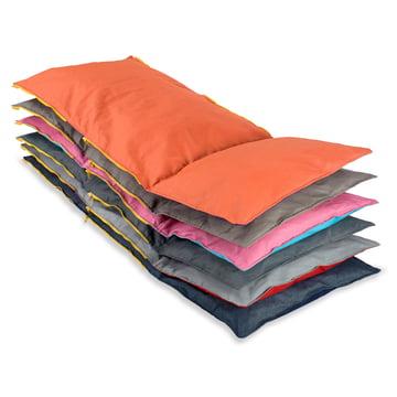 Hhooboz – Pillowbag, 150 x 62 cm