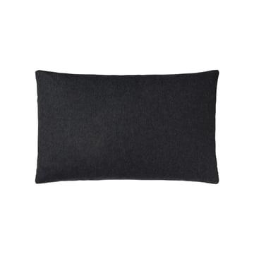Elvang – Classic pude, mørkegrå