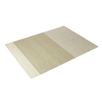 Muuto – Varjo tæppe, 200 x 300 cm, sandfarvet