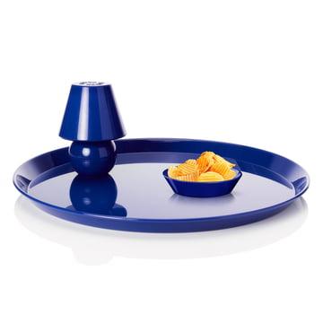 Fatboy – Snacklight, blå