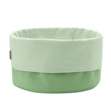 Stelton – brødpose stor, lysegrøn/grøn
