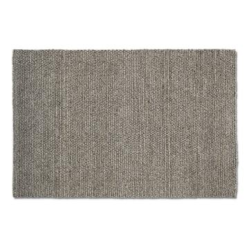 Hay – Peas tæppe, 200 x 300 cm, medium grey