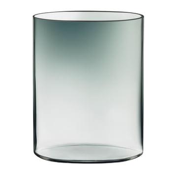 Iittala – Ovalis vase – 250 mm