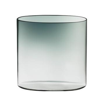 Iittala – Ovalis vase – 160 mm