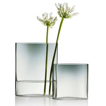Iittala – Ovalis vase
