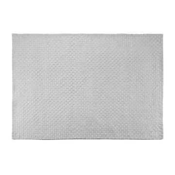 Objekten – Passo tæppe, grå