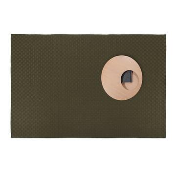 Objekten – Passo tæppe