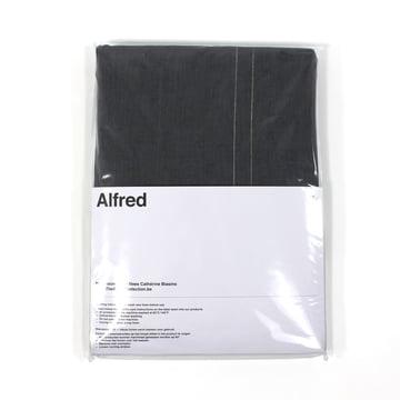 Alfred – Vivien pakke