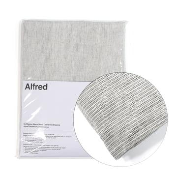 Alfred – Judith Grey emballage med detaljer