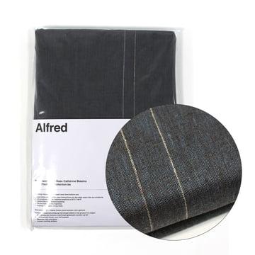 Alfred – Vivien sengesæt pakke med detaljer