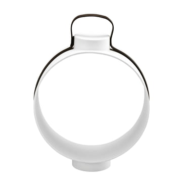 Rosenthal – Nightingale bordlampe, stor/sort
