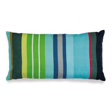 Stripes Giardino pude fra Remember