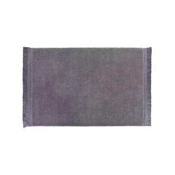 Hay – Raw tæppe på 140 x 200 cm i grå