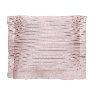 Iittala X Issey Miyake – Random pudebetræk, 50 x 50 cm, pink