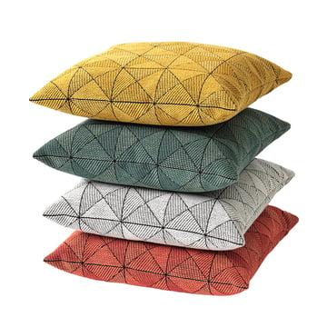 Muuto – Tile pudekollektion