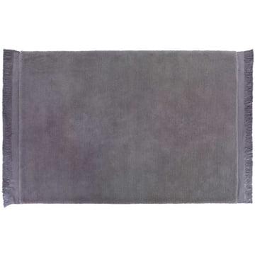 Hay – Raw tæppe, 200 x 300 cm, grå