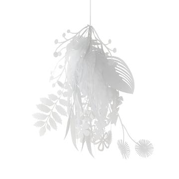Bouquet lampeskærm fra Artecnica