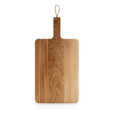 Nordic Kitchen træskærebræt fra Eva Solo