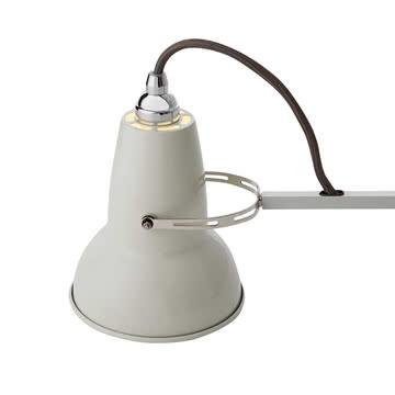Original 1227 minibordlampe fra Anglepoise
