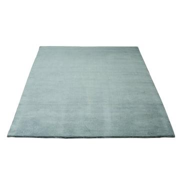 Massimo – Earth tæppe 200 x 300 cm, grøngrå