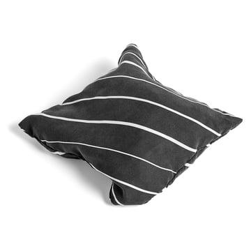 Hay – Scent duftpose i sort