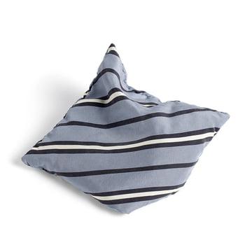 Hay – Scent duftpose i blå