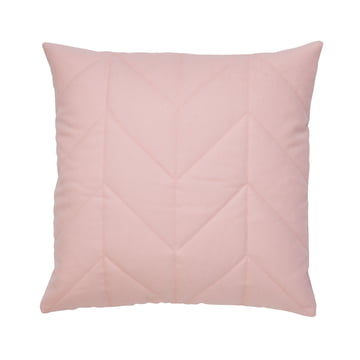 Northern – Case pude 50 x 50 cm, pink