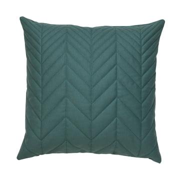 Northern – Case pude 50 x 50 cm, grøn