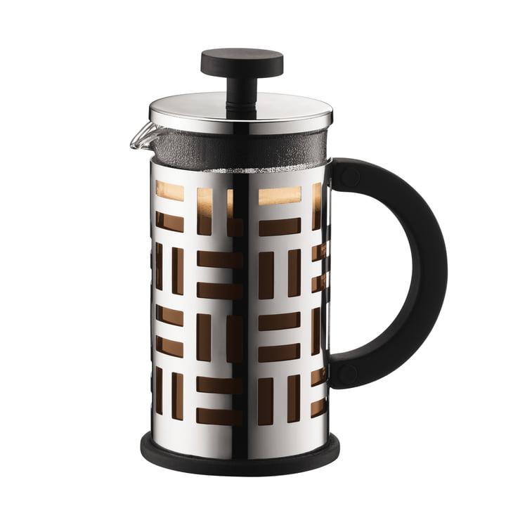 Eileen kaffebrygger fra Bodum – 1,0 l