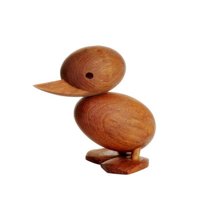 ArchitectMade – Ælling, ælling som træfigur