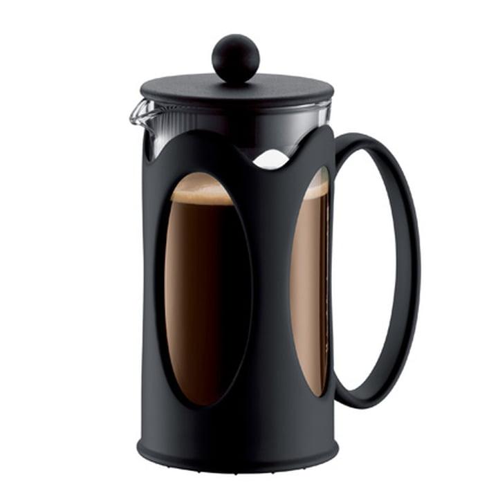Bodum Kenya kaffebrygger, 0,35 l