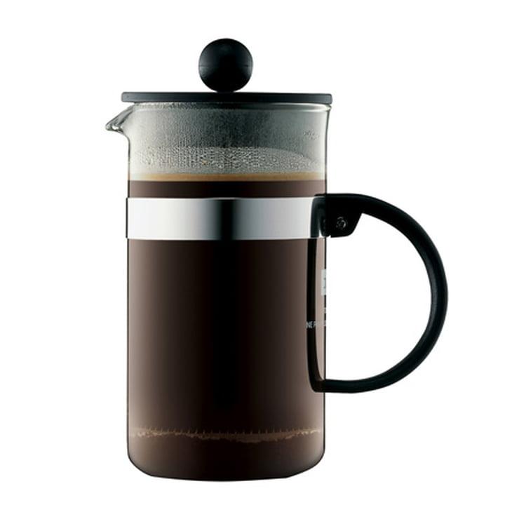 Bodum BISTRO NOUVEAU kaffebrygger – 0,35 liter