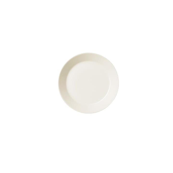Teema underkop Ø 15 cm fra Iittala i hvid
