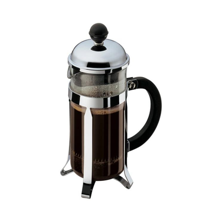 Kaffebrygger Chambord – 0,35 l