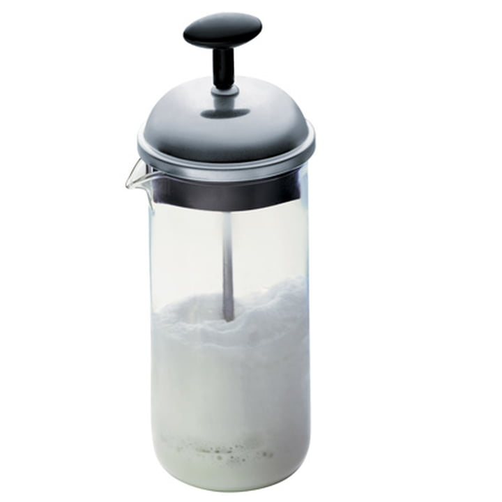 Bodum Chambord mælkeskummer, lille