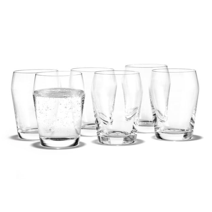 Perfection vandglas, 150 ml