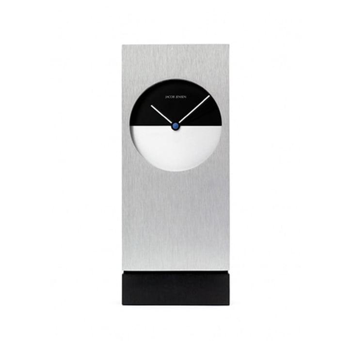 Classic Desk Clock nr. 317
