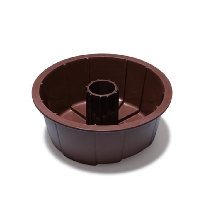S-XL kageform – lille