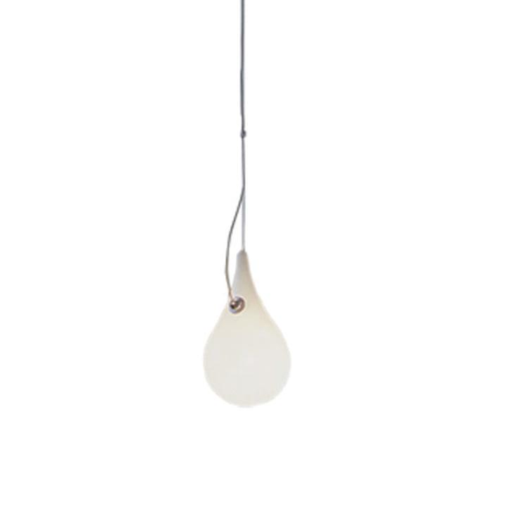 Drop_2xs Single LED pendel fra Next Home