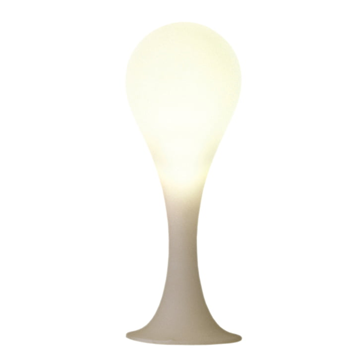 Drop_4 gulvlampe fra Next Home, indendørs