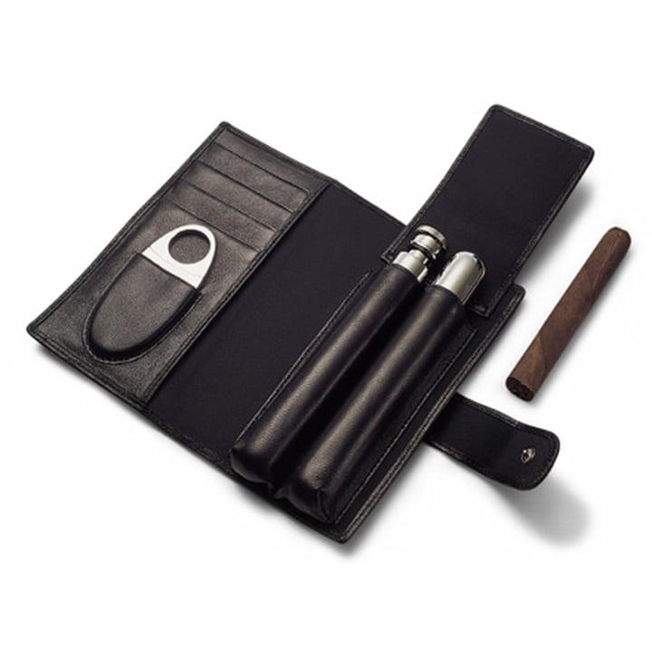 Churchill cigarsæt