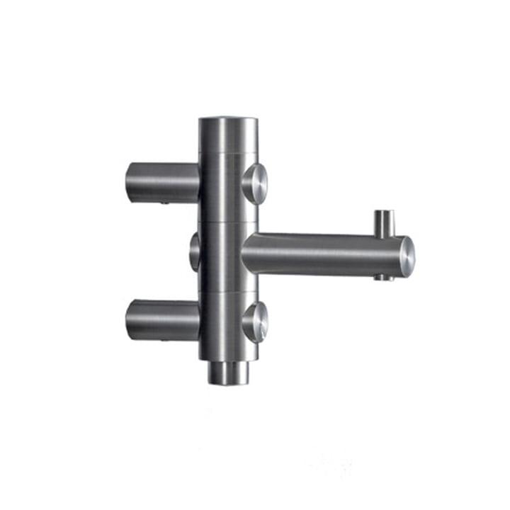 G Line knage, enkelt – GH1