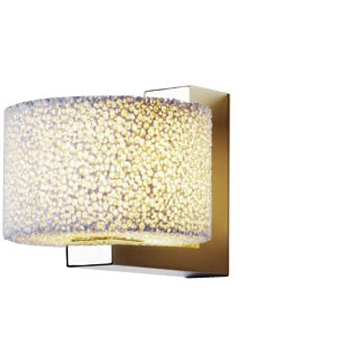 Reef Wall væglampe – mat