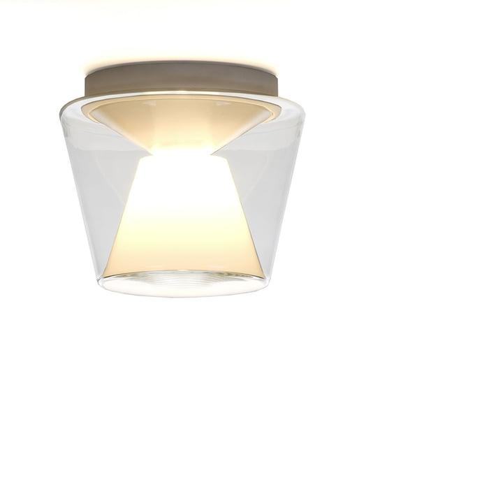 Annex loftslampe