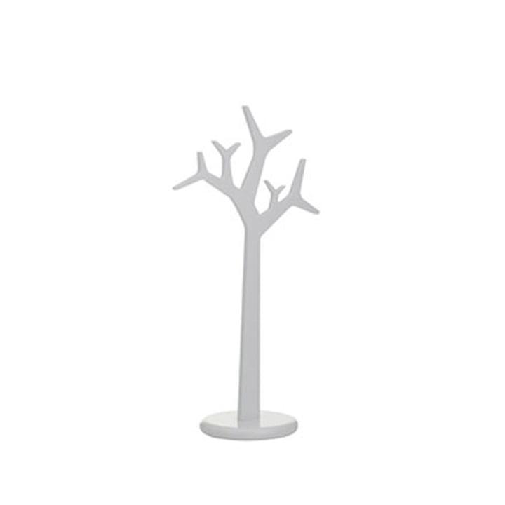 Swedese – Tree stumtjener, 134 cm, hvid