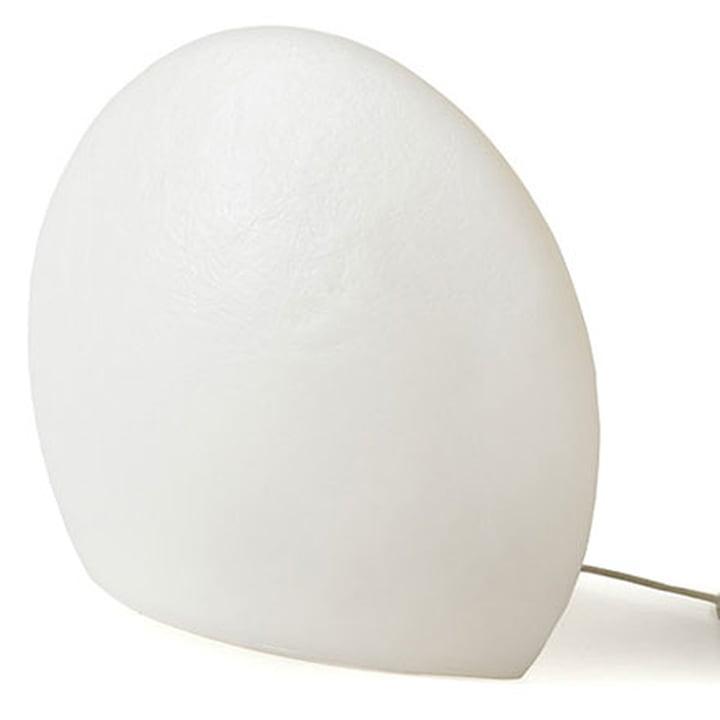 Eggo S indendørs – hvid