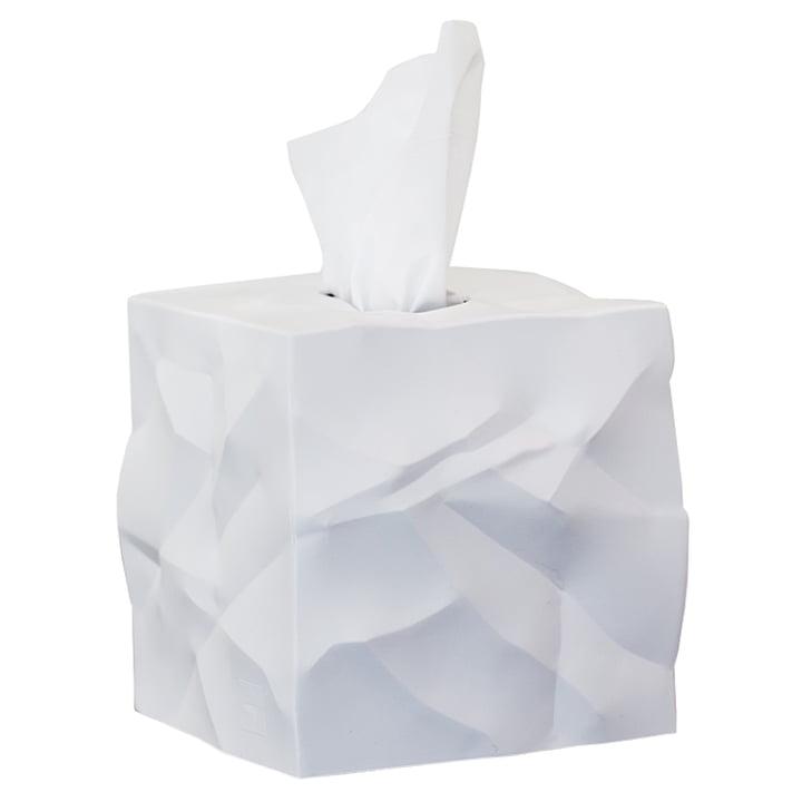 Wipy-Cube servietboks