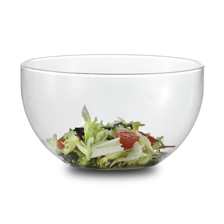 Jenaer Glas – Koncept Salad salatskål